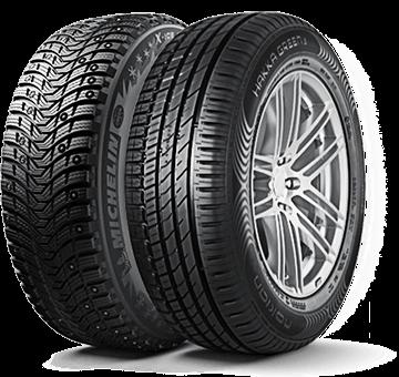 Tyres img