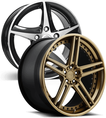 Wheels img